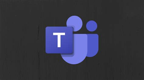 Microsoft teams is available to users who have licenses with following office 365 corporate subscriptions : How to Update Microsoft Teams Desktop App - All Things How