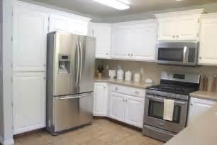 cheap renovation ideas for kitchen favorite kitchen remodel ideas remodelaholic