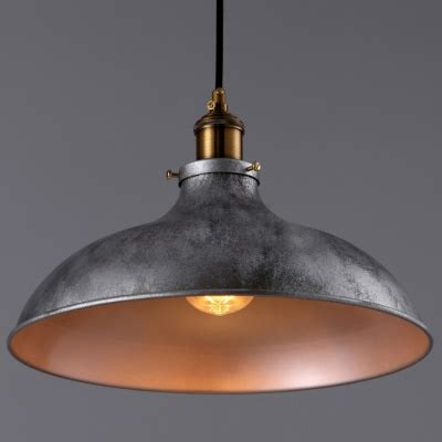 fashion style industrial lights beautifulhalo