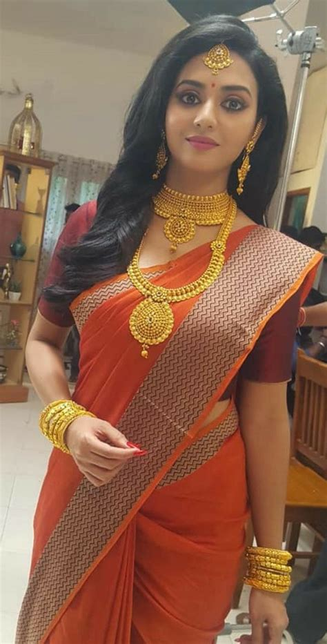 pin by richard chambers on saree in 2019 pinterest beautiful saree india beauty and indian