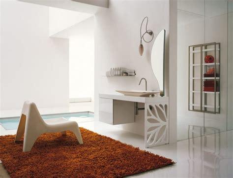 Bathroom Rug Design Ideas by 50 Modern Bathrooms