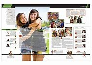 best yearbook spread ideas and images on bing find what you ll love
