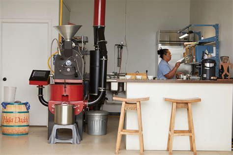 A hawaiian coffee plantation provides a free, friendly base to explore big island. Kona Coffee Farms & Plantations On Hawaii Island   Go Hawaii