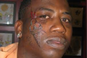clip on earrings that don t hurt tattoos