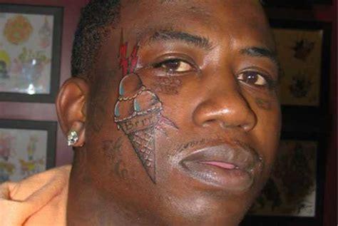 Ten Dumbest Celebrity Tattoos in 2012   Boombotix SkullyBlog