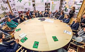 Italy Calls on Renzo Piano to Address Earthquake ...