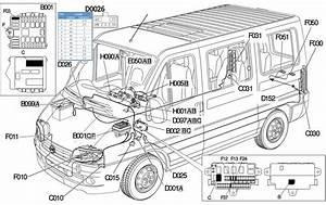 2bd Wiring Diagram Fiat Ducato X250