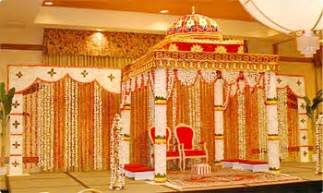 indian wedding decorators nj hindu wedding decorations decoration