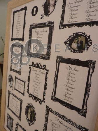 les 25 meilleures idées de la catégorie mariage baroque sur mariages or noir - Traiteur Mariage 44