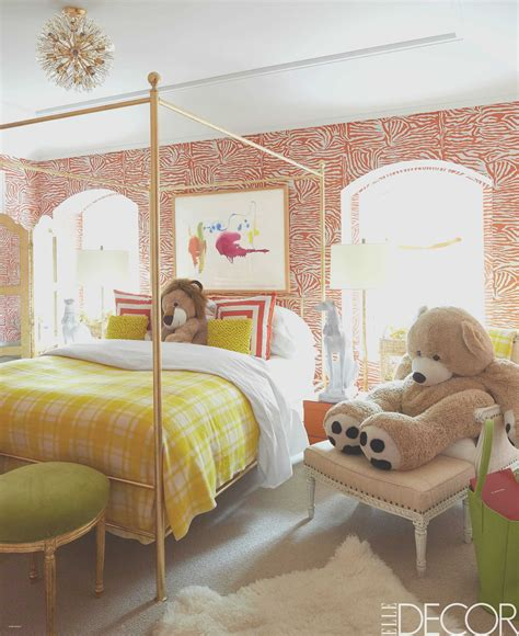 Unique Bedroom Ideas For Teenage Girls With Medium Sized