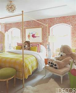 unique bedroom ideas for teenage girls with medium sized With medium size room decoration for girls
