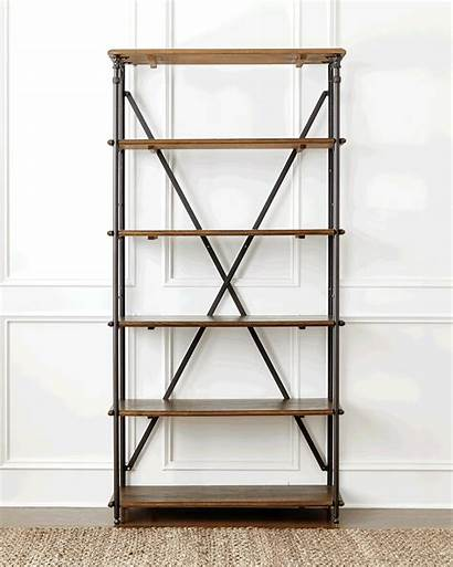 Bookshelf Bookshelves Styling Tables Coffee Complete Guide