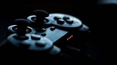 Joystick Ps3 Close Controller Desktop Sony Playstation