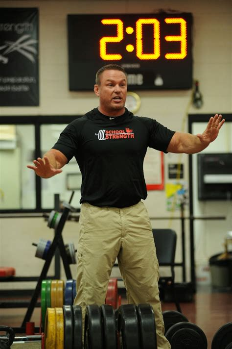 training performance kettle strength kettlebell athletes