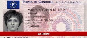 Permis De Conduire Point : le nouveau permis de conduire arrive automobile ~ Medecine-chirurgie-esthetiques.com Avis de Voitures