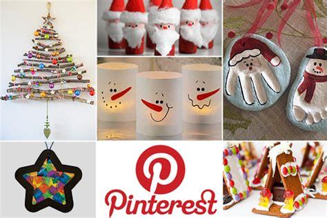 bastelideen kinder weihnachten mit kindern weihnachtsgeschenke basteln familie de