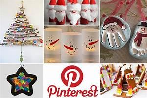Basteln Weihnachten Kinder : mit kindern weihnachtsgeschenke basteln bilder ~ Eleganceandgraceweddings.com Haus und Dekorationen