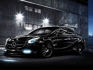 Black Car Wallpapers For Desktop 8 Cool Wallpaper ...