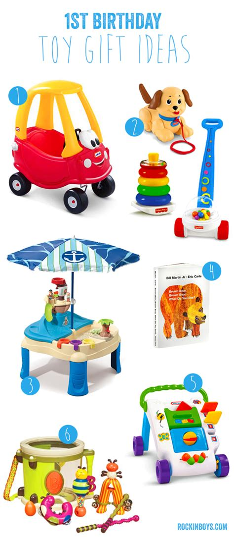 1st birthday party ideas for boys best on a boy happy birthday prince george 1st birthday gift ideas