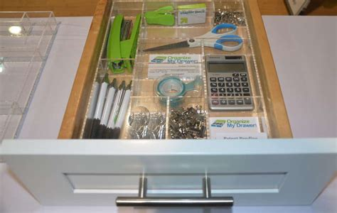 organize junk drawer kitchen how to organize your kitchen drawers home tips for 3777