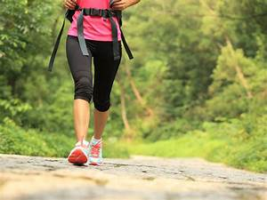 Can Exercise Prevent Breast Cancer