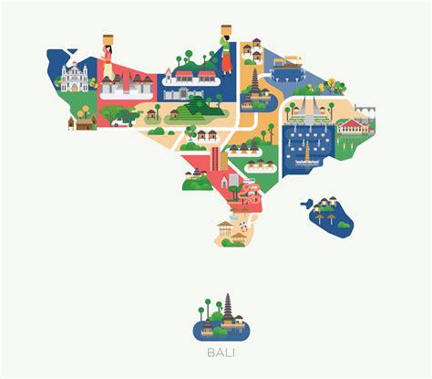 maps  asia jing zhang illustration
