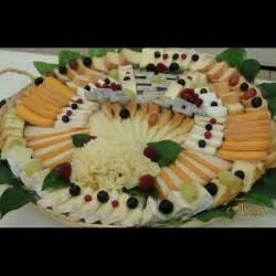 17 id 233 es 224 propos de plateau fromage sur plateaux de f 234 te fromage d 233 cor de plateau