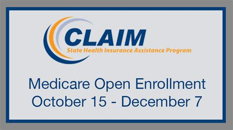 I worked at missouri department of insurance. NEWS RELEASE: Missouri Department of Insurance offers free assistance to seniors during Medicare ...