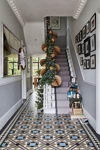 Make, Your, Home, Sparkle, This, Season, With, These, Easy, Holiday, Decorating, Ideas
