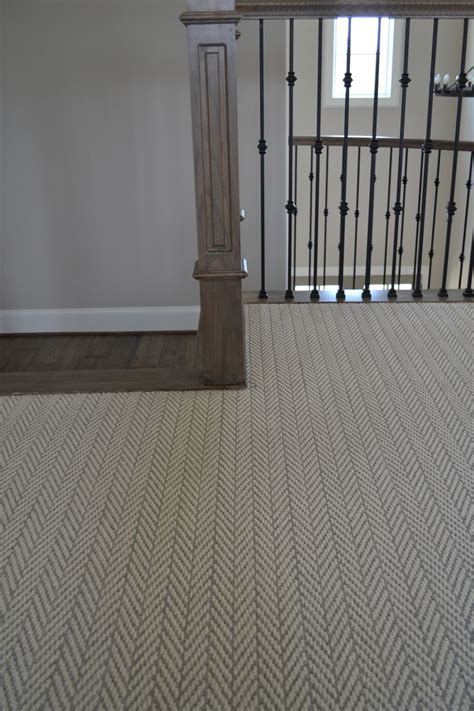 Best Carpet For Bedroom by Top 25 Best Bedroom Carpet Ideas On Grey