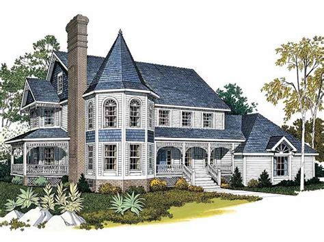 Best 25+ Queen Anne Houses Ideas On Pinterest