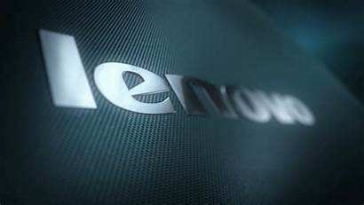 Lenovo Thinkpad Laptop Wallpapers 3d Backgrounds Yoga