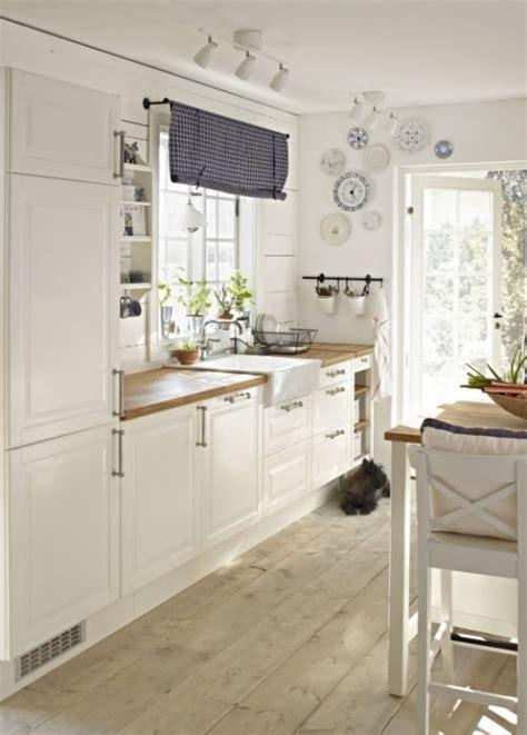 Kleine Küchenzeile Ikea by Kleine K 252 Chen Planungswelten De