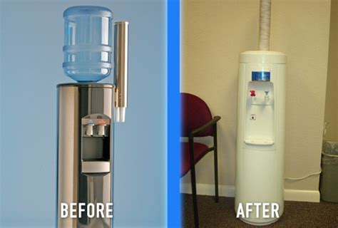 Purewaterpro.com ? Water Filters Broward FL ? Need a
