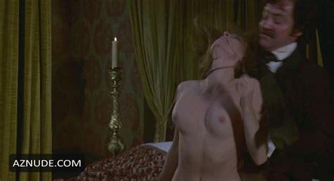 DOMINI BLYTHE Nude AZNude