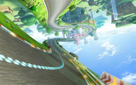 Image The Mario Kart