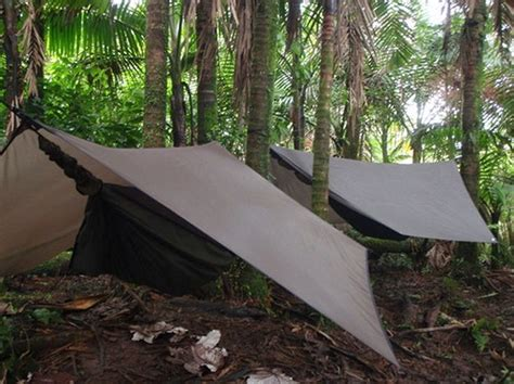 camping   tent images  pinterest