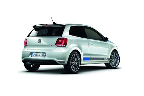 Bummer The Friggin Awesome 217 Hp Volkswagen Polo R Wrc