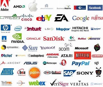 Brand Branding Logos Company Business Seo Companies