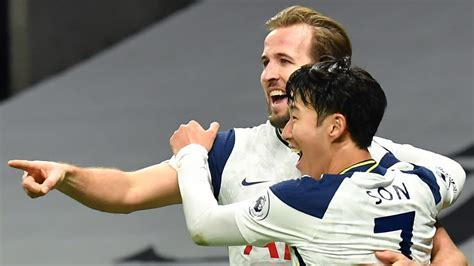 Three things we learned from Tottenham - Arsenal in North ...