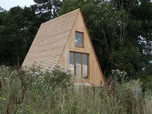 Chalet Bois Kit : kit chalet bois tipi 20 m ~ Carolinahurricanesstore.com Idées de Décoration