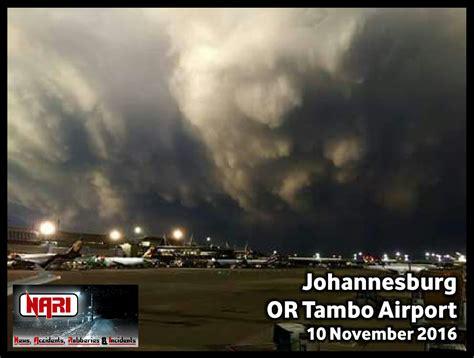 weather alerts flood warnings gauteng mpumalanga