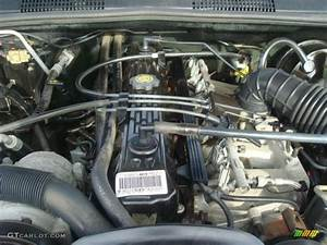 7 Best Images Of 2004 Jeep Grand Cherokee Engine Diagram