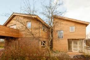Neun Grad Architektur : fertigstellung neun grad architektur ~ Frokenaadalensverden.com Haus und Dekorationen
