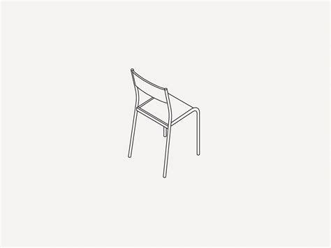 dessin chaise jlggbblog3 chaise