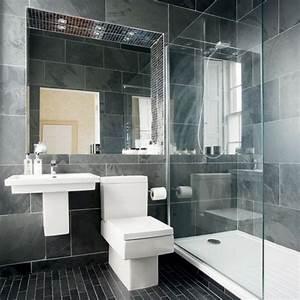 Sch ne badezimmer bilder for Schöne badezimmer bilder