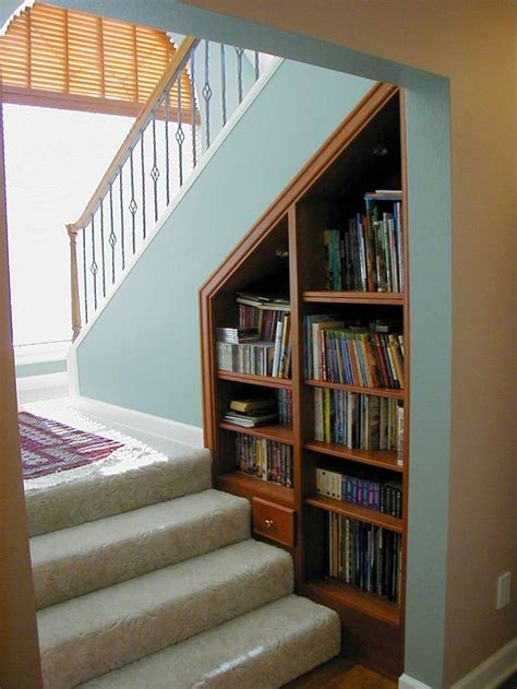 the stairs bookcase 17 best images about my library on pinterest home library design reading nooks and ux ui designer