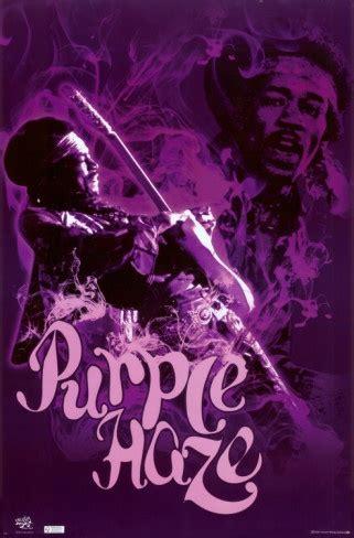 the color purple soundtrack songs best 25 jimi purple ideas on
