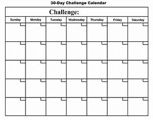 30 day blank calendar free calendar 2017 2018 for 30 day printable calendar