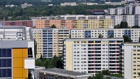 Wohnung Mieten Berlin Hellersdorf Marzahn by Der Leerstand In Marzahn Hellersdorf Sinkt Rasant